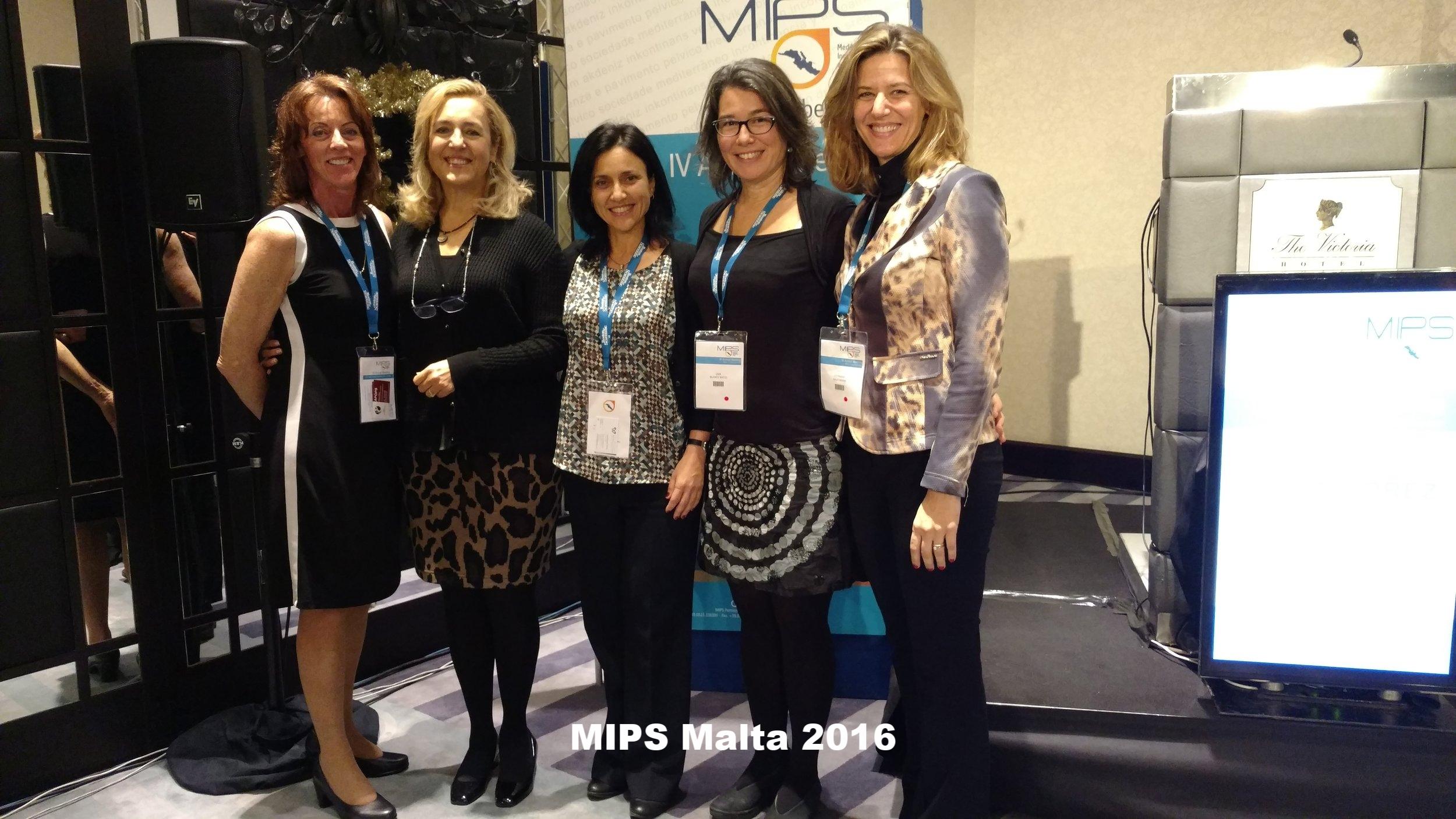 MIPS ladies image.jpg