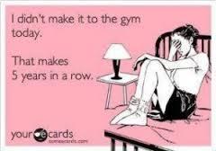 fitness laziness.jpg