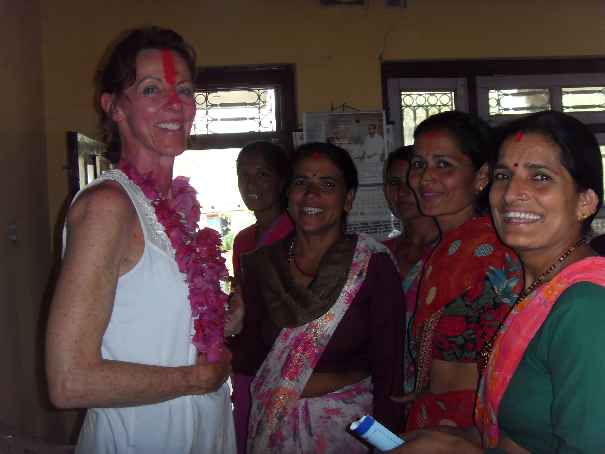 Nepal trip 2014 healthcamp.jpg