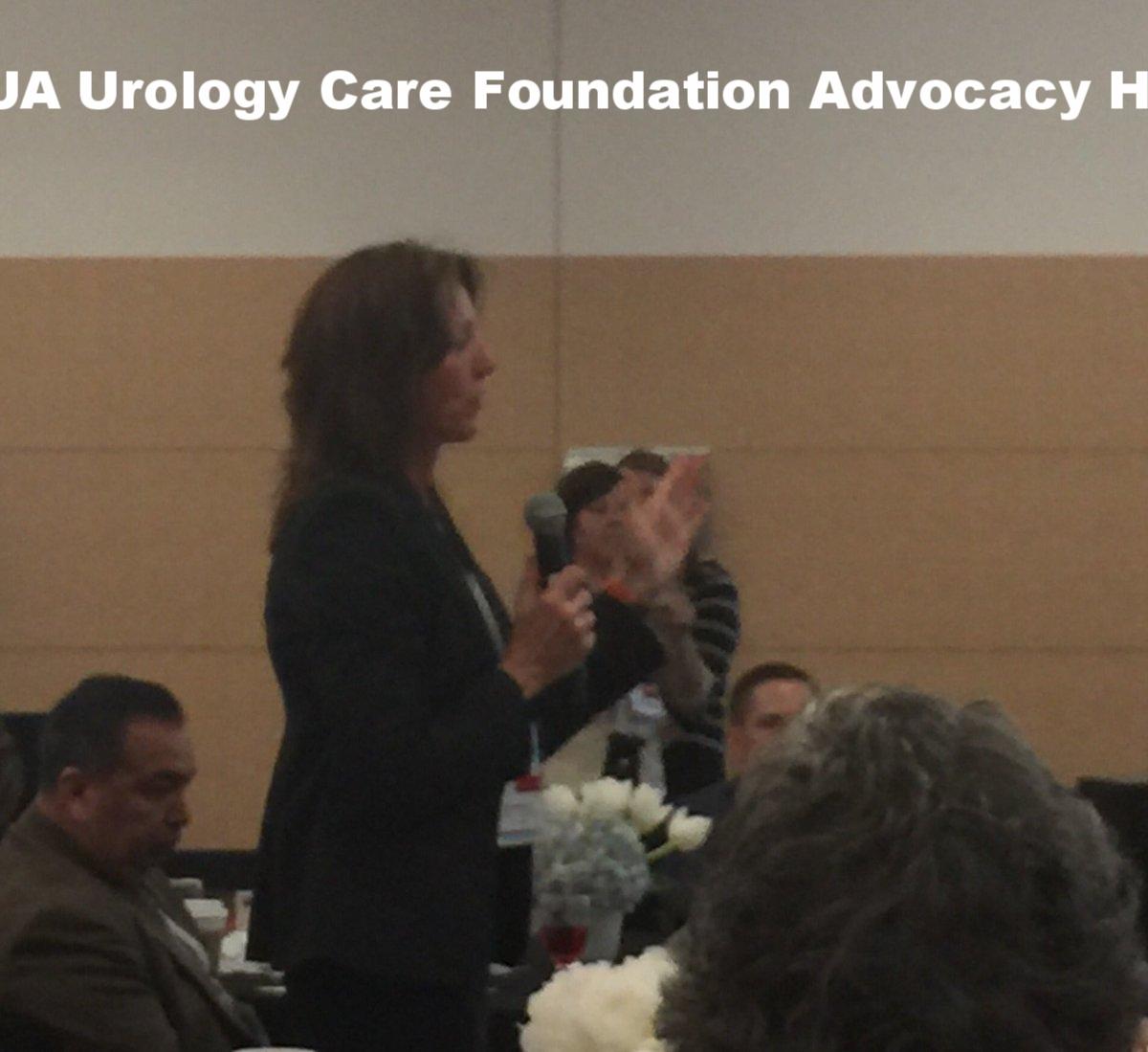 AUA Urology Care Foundation Meeting 2017.jpg