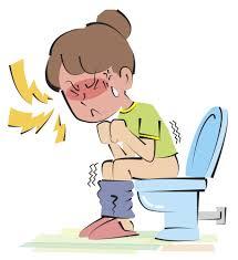 Chronic constipation image.jpg