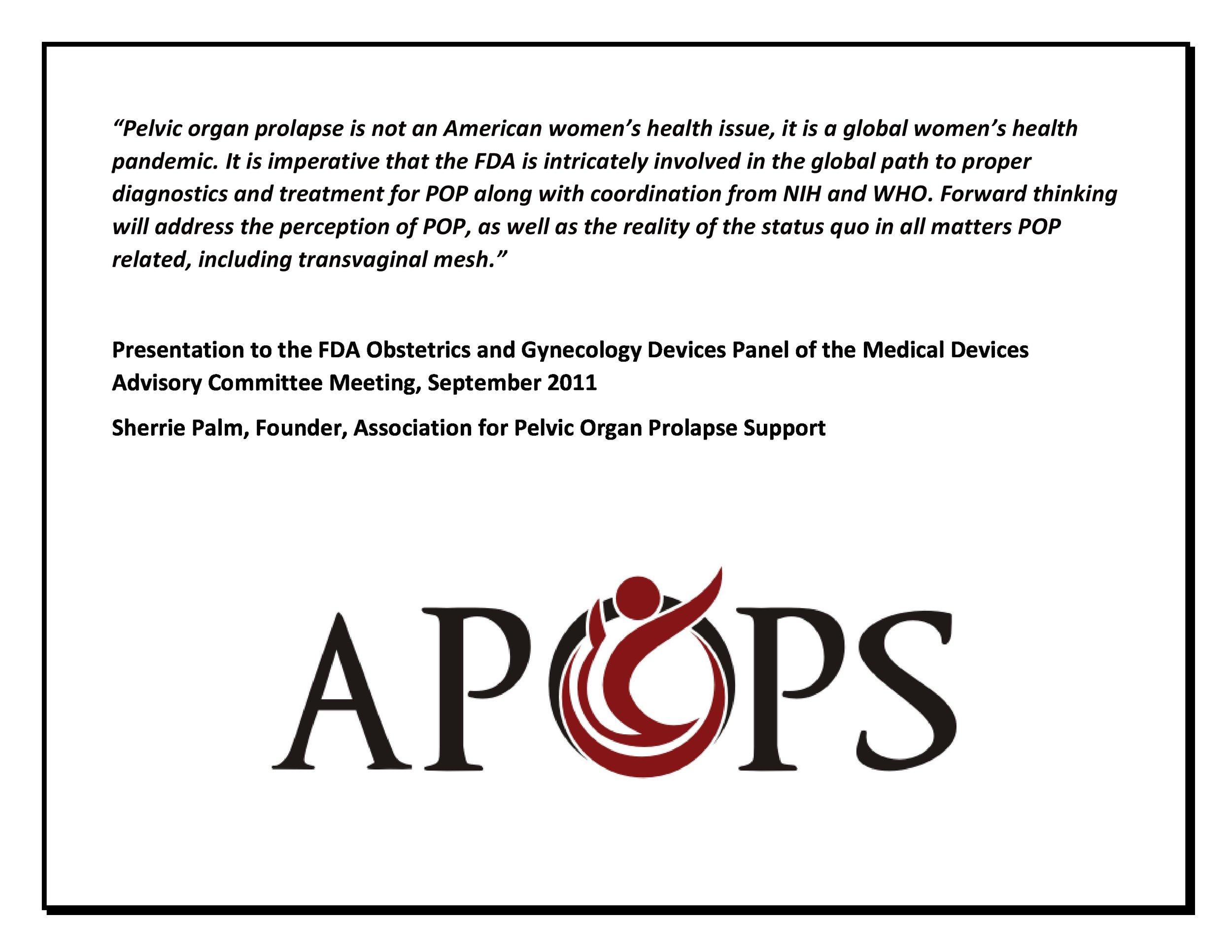 FDA statement 2011-page-0 (2).jpg