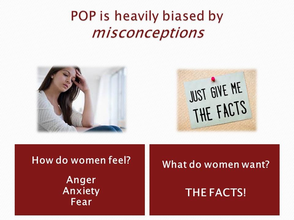 PP slide - what do Women want.jpg