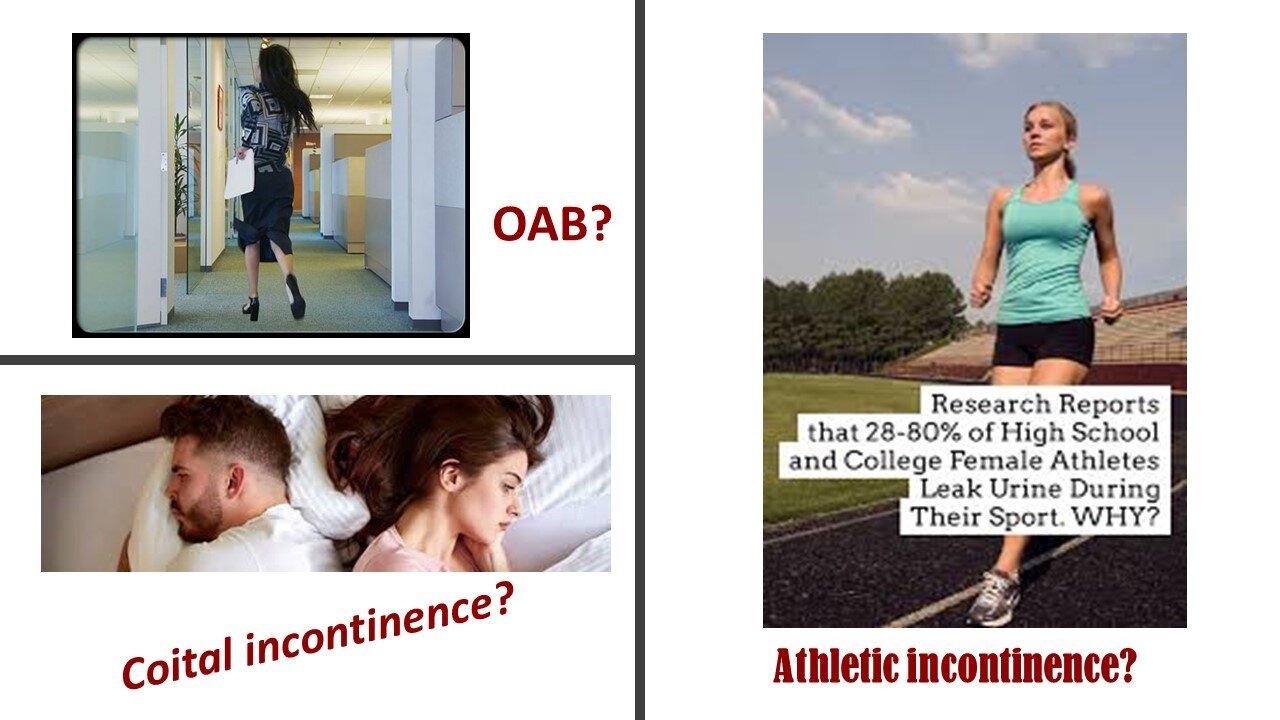 incontinence.jpg
