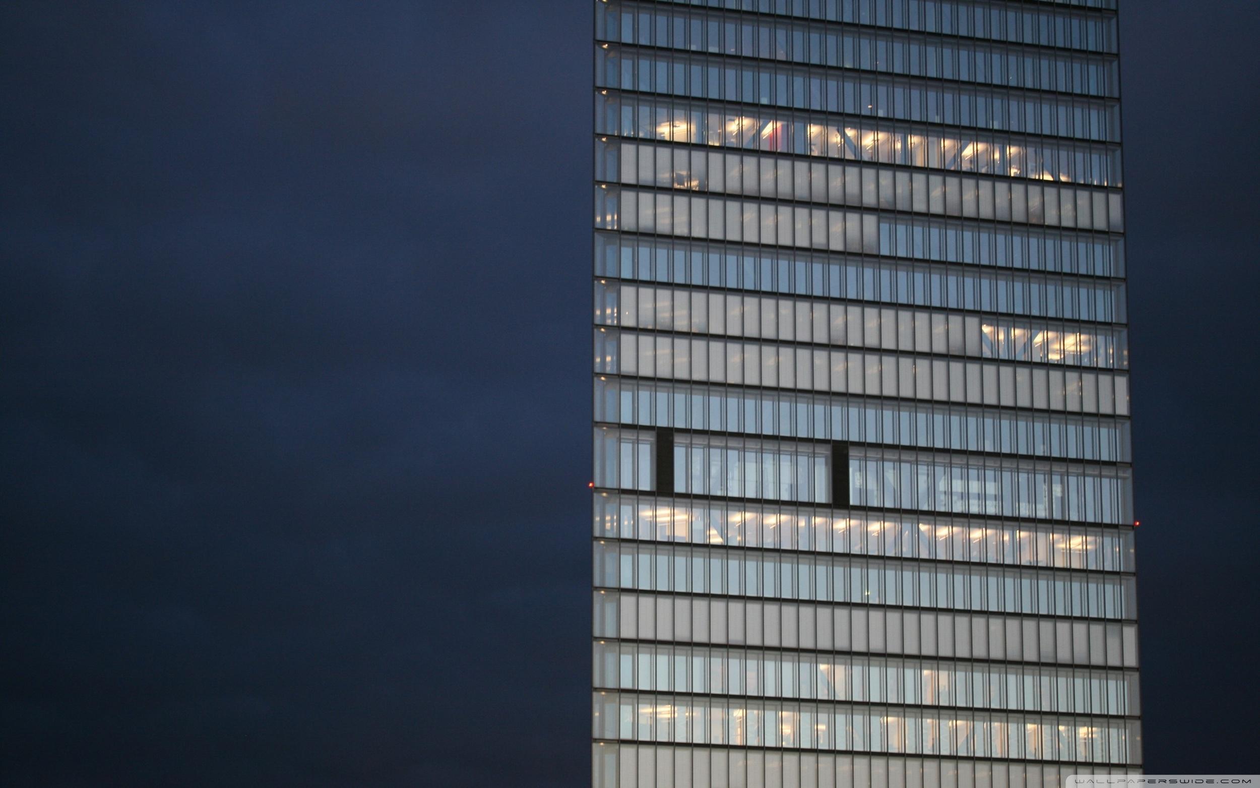 skyscraper_3-wallpaper-2560x1600.jpg