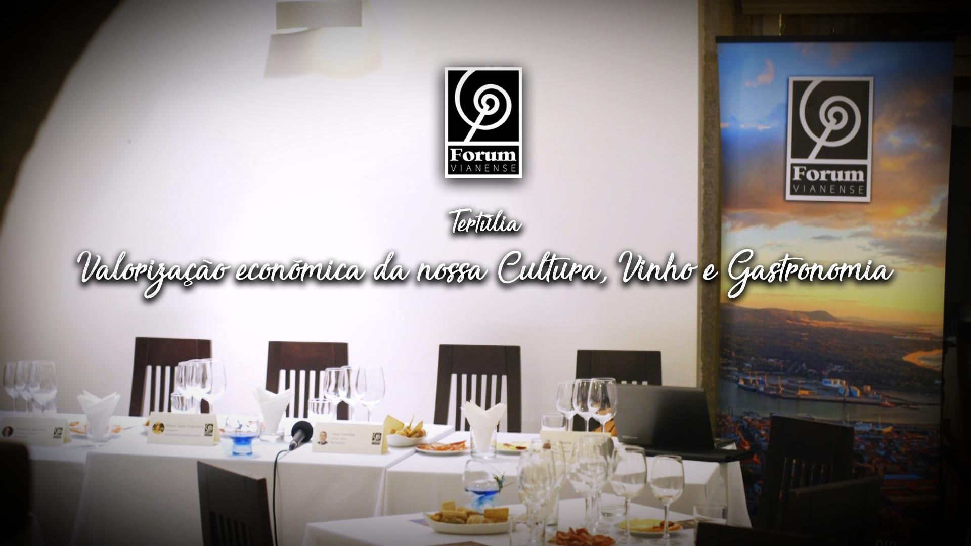 06_Thumbnail_Valorizacao_cultura_gastronomia.jpg