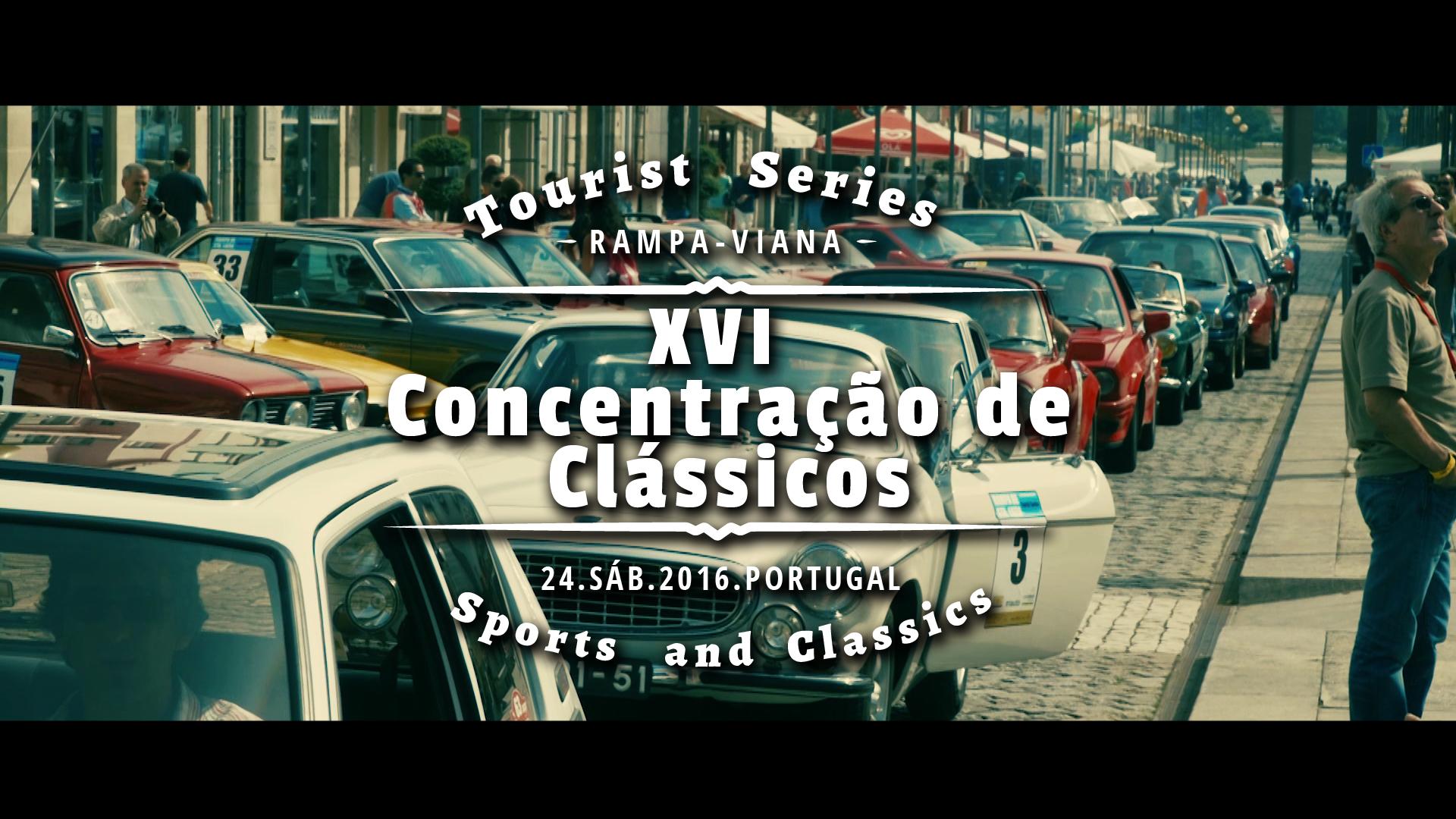 07_thumbnail_XVI_Concentracao_classicos_2016.jpg
