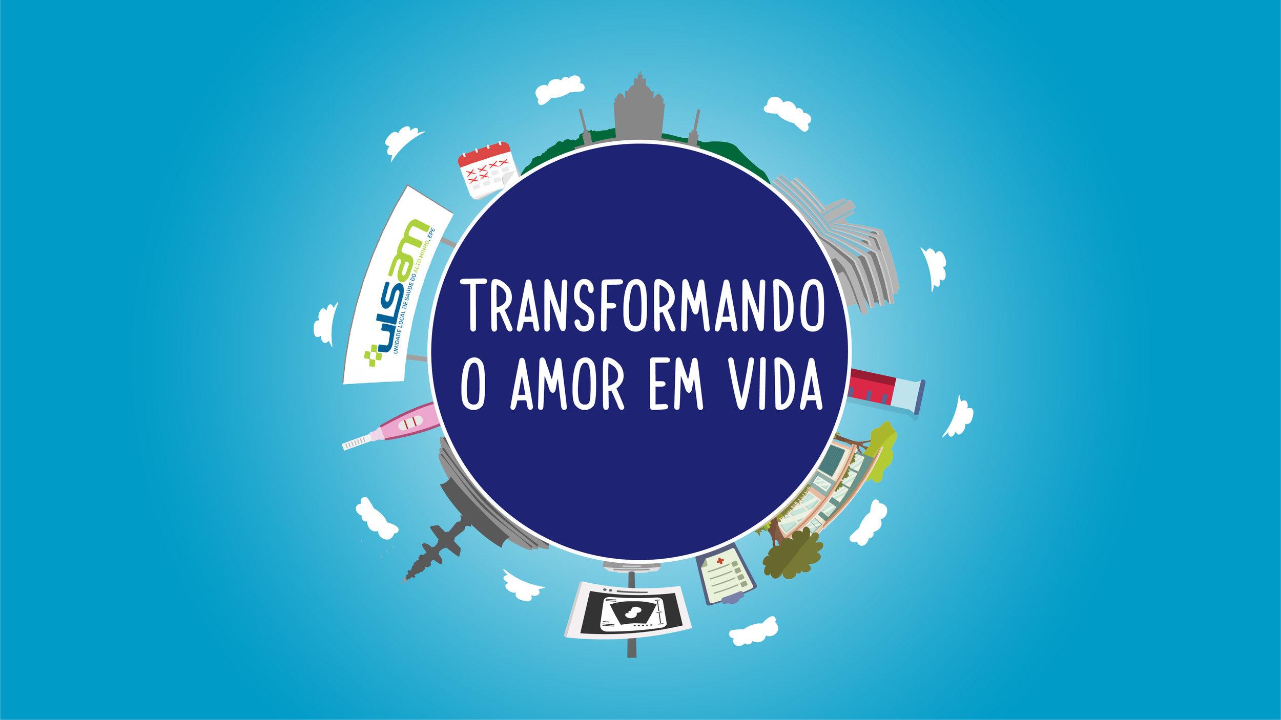 11_Thumbnail_Transformando_amir_em_Vida.jpg