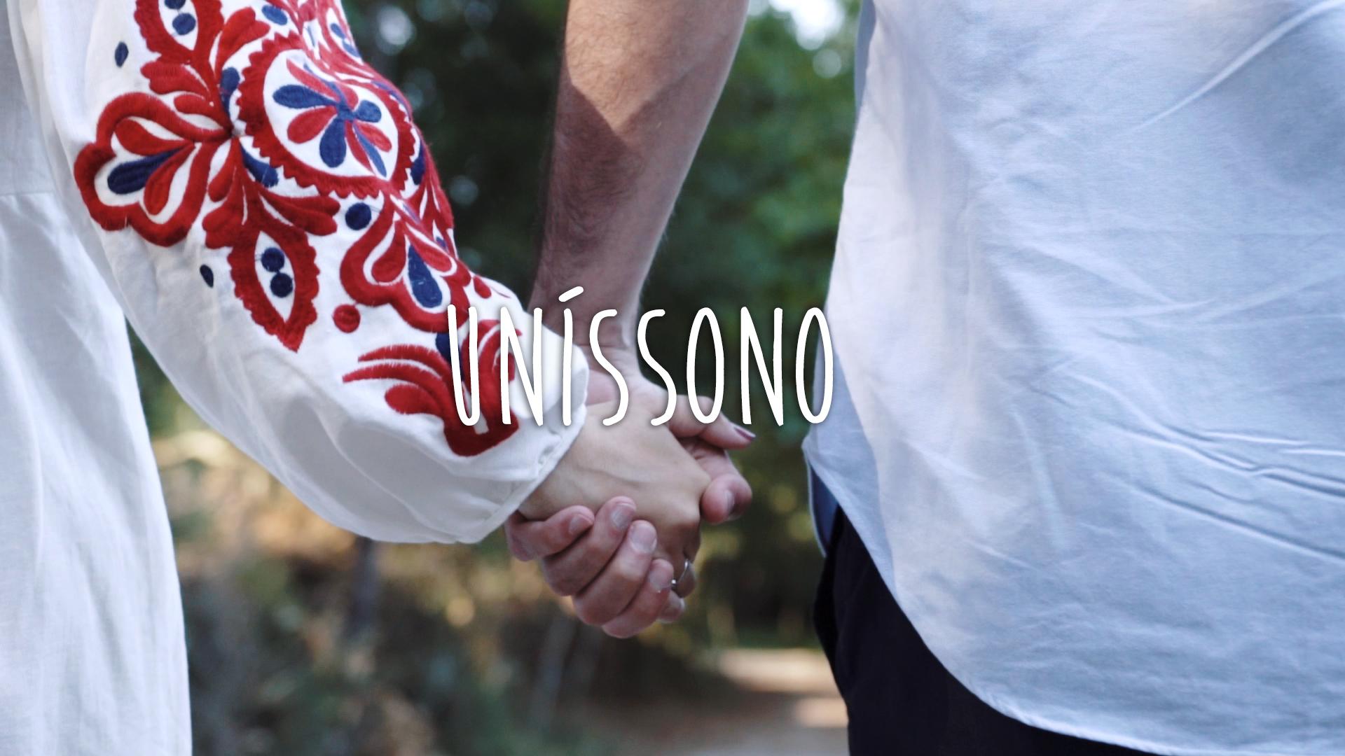 15_Thumbnail_video_mae_Carlota_unissono.jpg