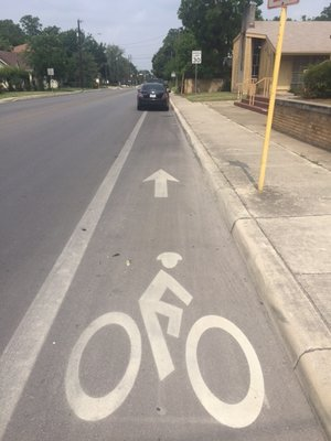 bikelane3.jpg