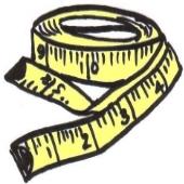 measuring-tape-clipart-black-and-white-tape-measure-clip-art-4ckbgals.jpg