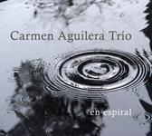 Caratula_Espiral.jpg