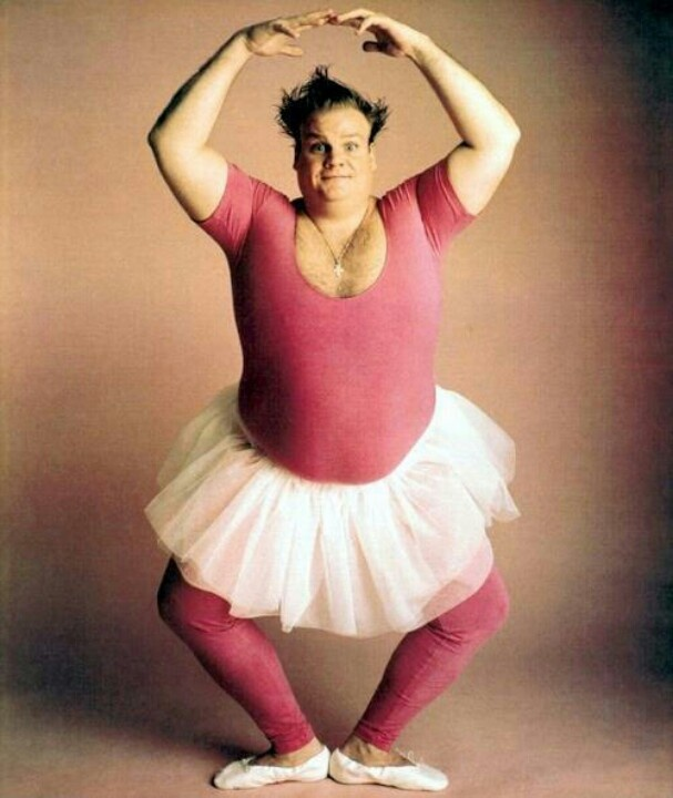 Farley-Ballerina.jpg