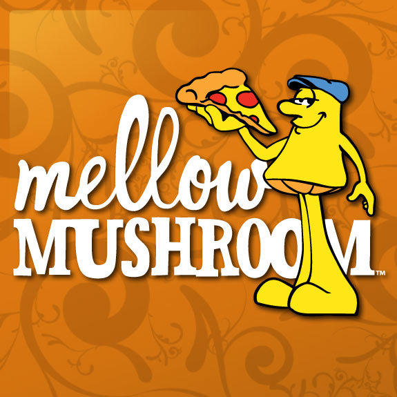 MellowMushroom.jpg