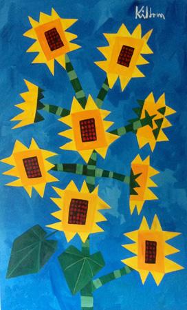 sunflowerL.jpg