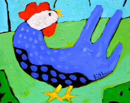 blue-chicken-2L.jpg
