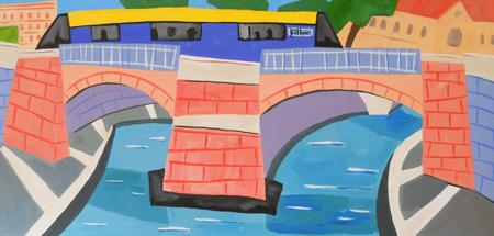 garibaldi-bridge-2L.jpg