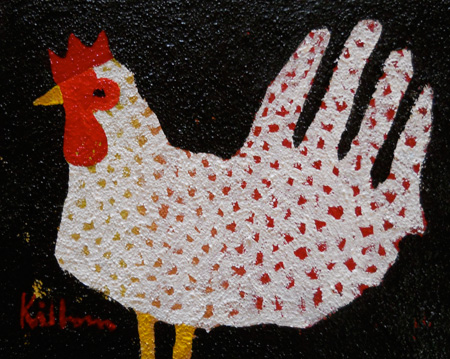 may-chicken-3L.jpg