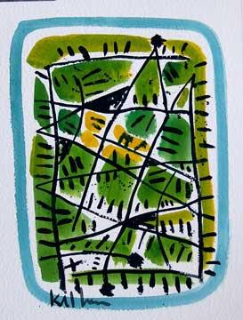 abstracttaoscanyon2L.jpg