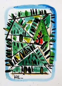 abstracttaoscanyonL.jpg