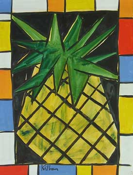 pineapple_studyL.jpg