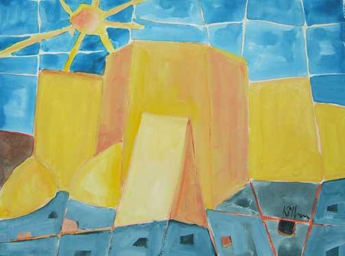 yellowranchoschurchL.jpg