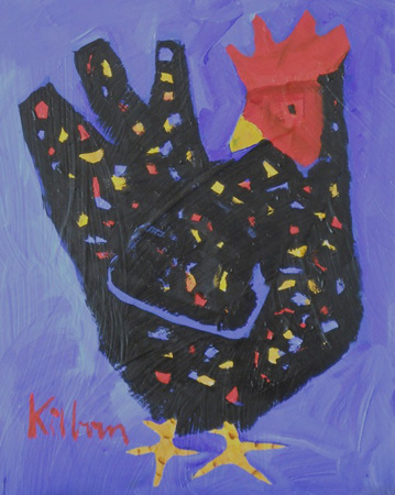 black-chickenL.jpg