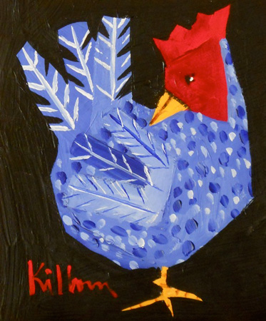 blue-chickenL.jpg