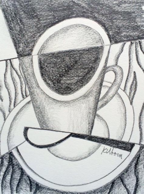 cappuccini-2.JPG