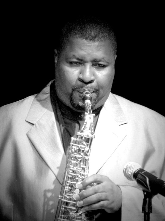 Benny is well versed in the many styles and genres of popular and classical music and specializes in jazz performance.He is steeped in the tradition of many of the past greats including Julian 'Cannonball' Adderley, Jackie McLean, Dexter Gordon, John Coltrane and Charlie Parker.His improvisations on the Alto Saxophone are reminiscent of these greats, yet he has a distinct style and voice of his own. Benny is a true crowd-pleaser and never fails to raise excitement and enthusiasm while on stage.