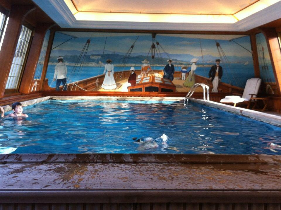 Paris Bristol Pool.jpg