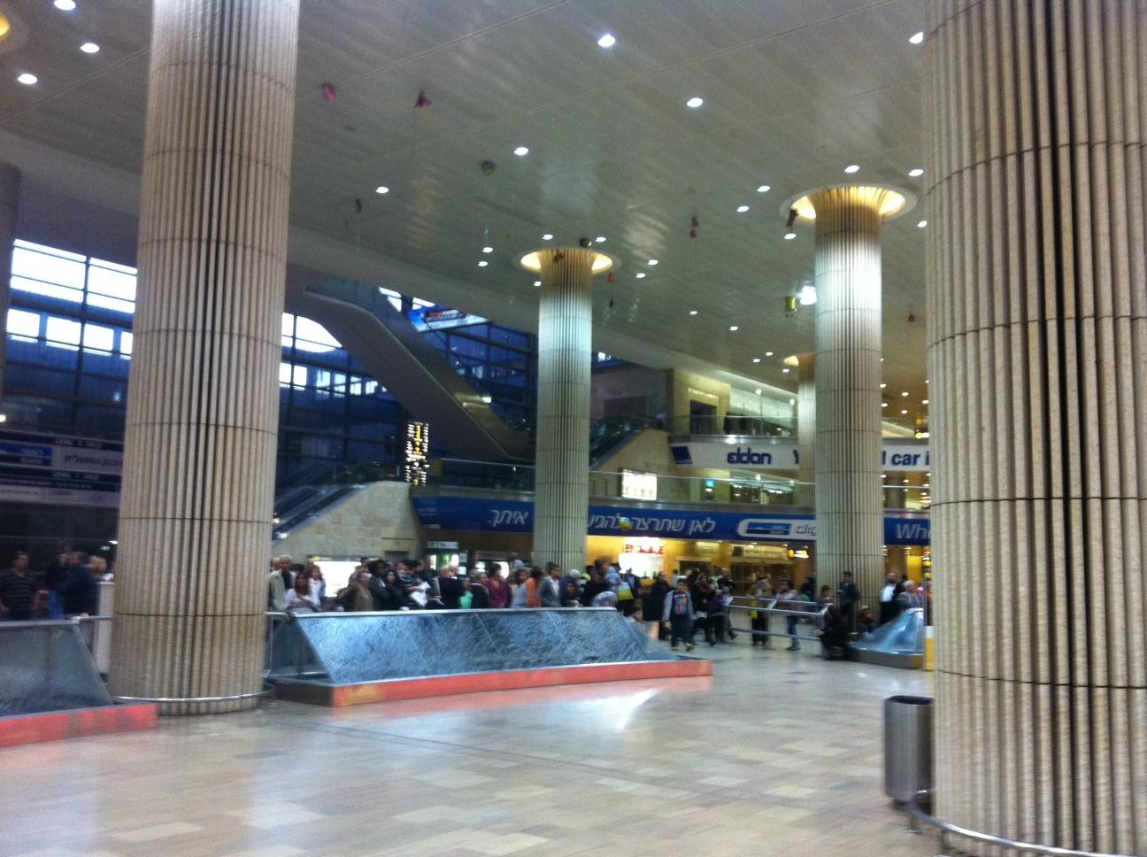 TA Airport.JPG