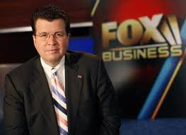 Neil Cavuto of Fox Business - great guy, really friendly.jpg