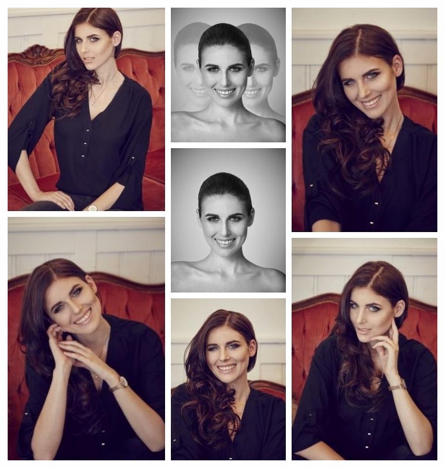 Medium:  Sheeba Magazine ; Fotos:  Christina Kapl  für © Kate Delore; Screenshot: privat;