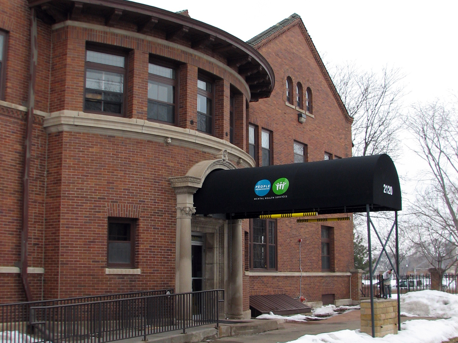 2011-03-10 Site Visit 086 Edit.jpg