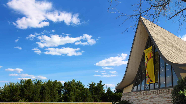 Valley Community Presbyterian Church