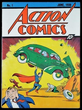 Comics 1.jpg