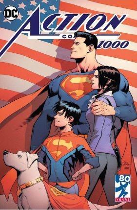 Comics 4.jpg