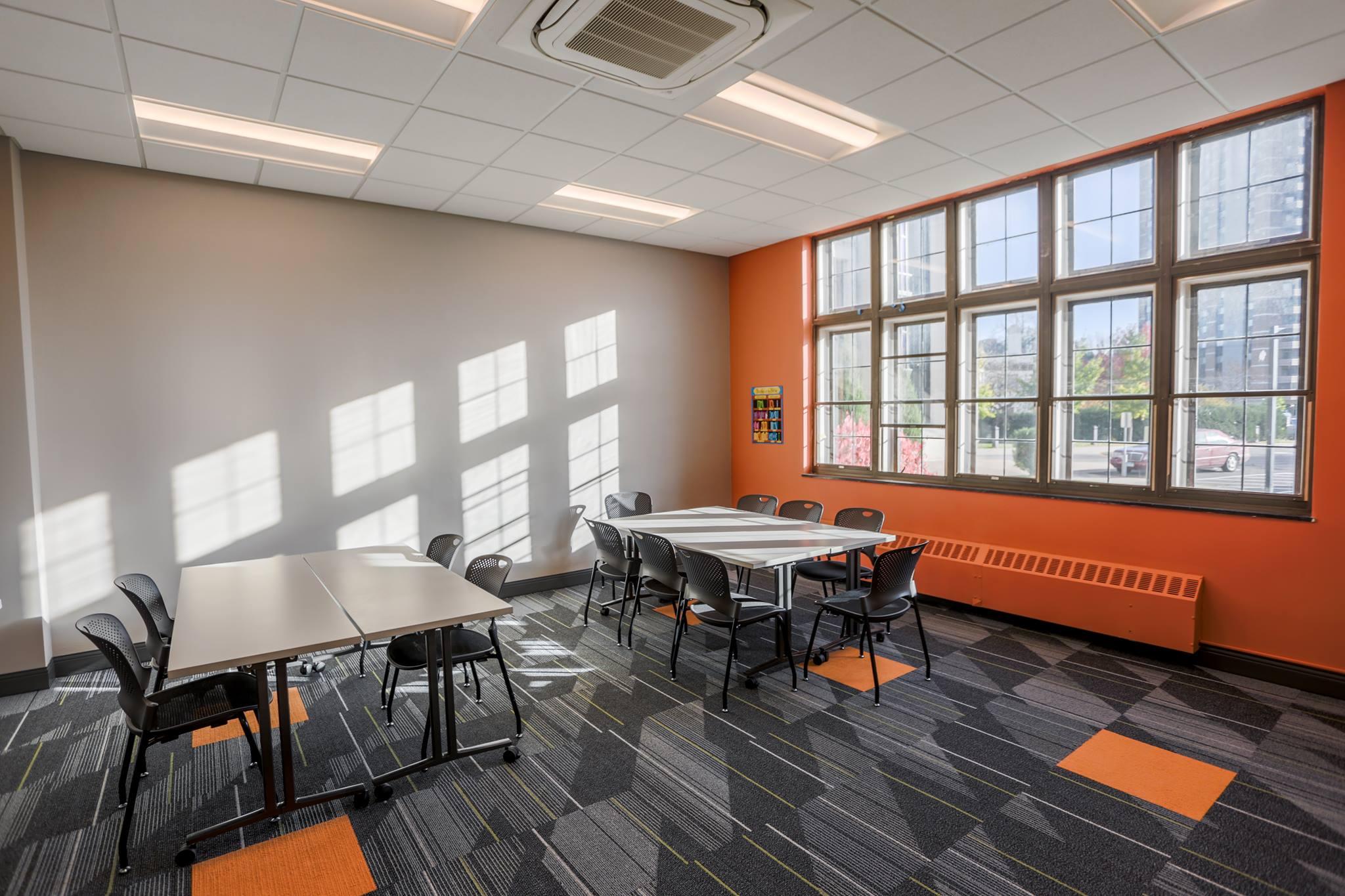 Orange Room.jpg