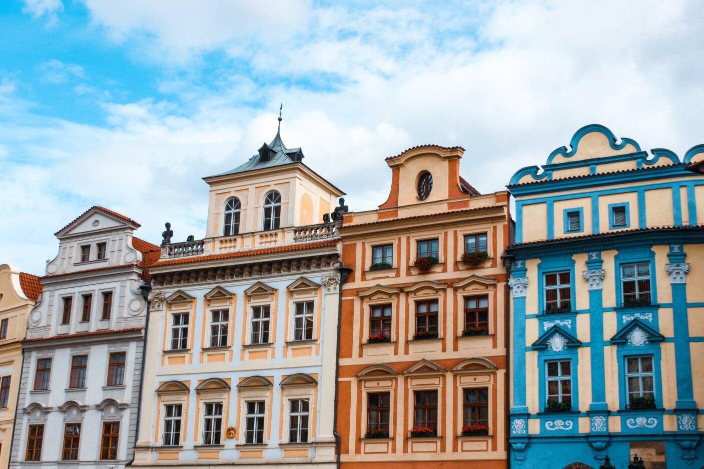 Old Town Houses.jpg