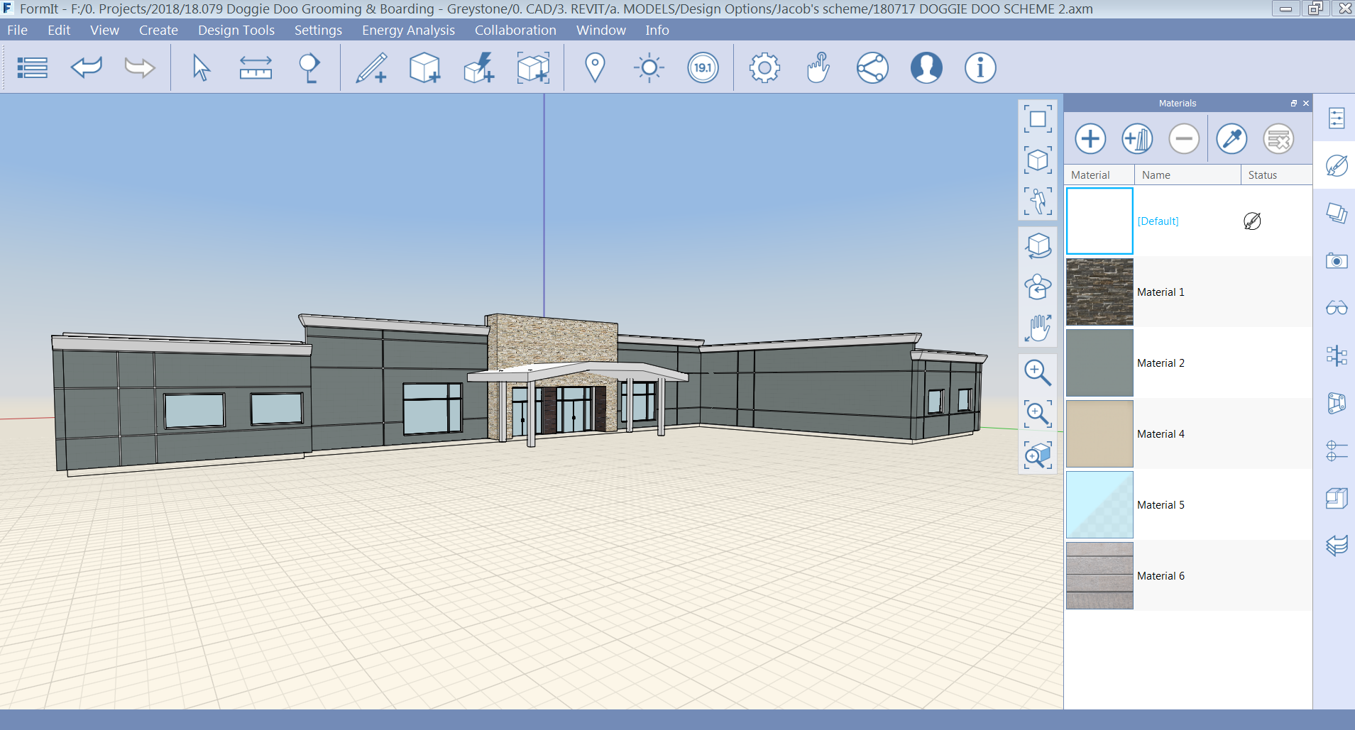 Formit xample_Concept Design Doggie Doo.PNG