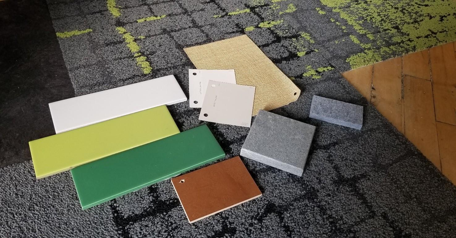 Material Scheme.jpg