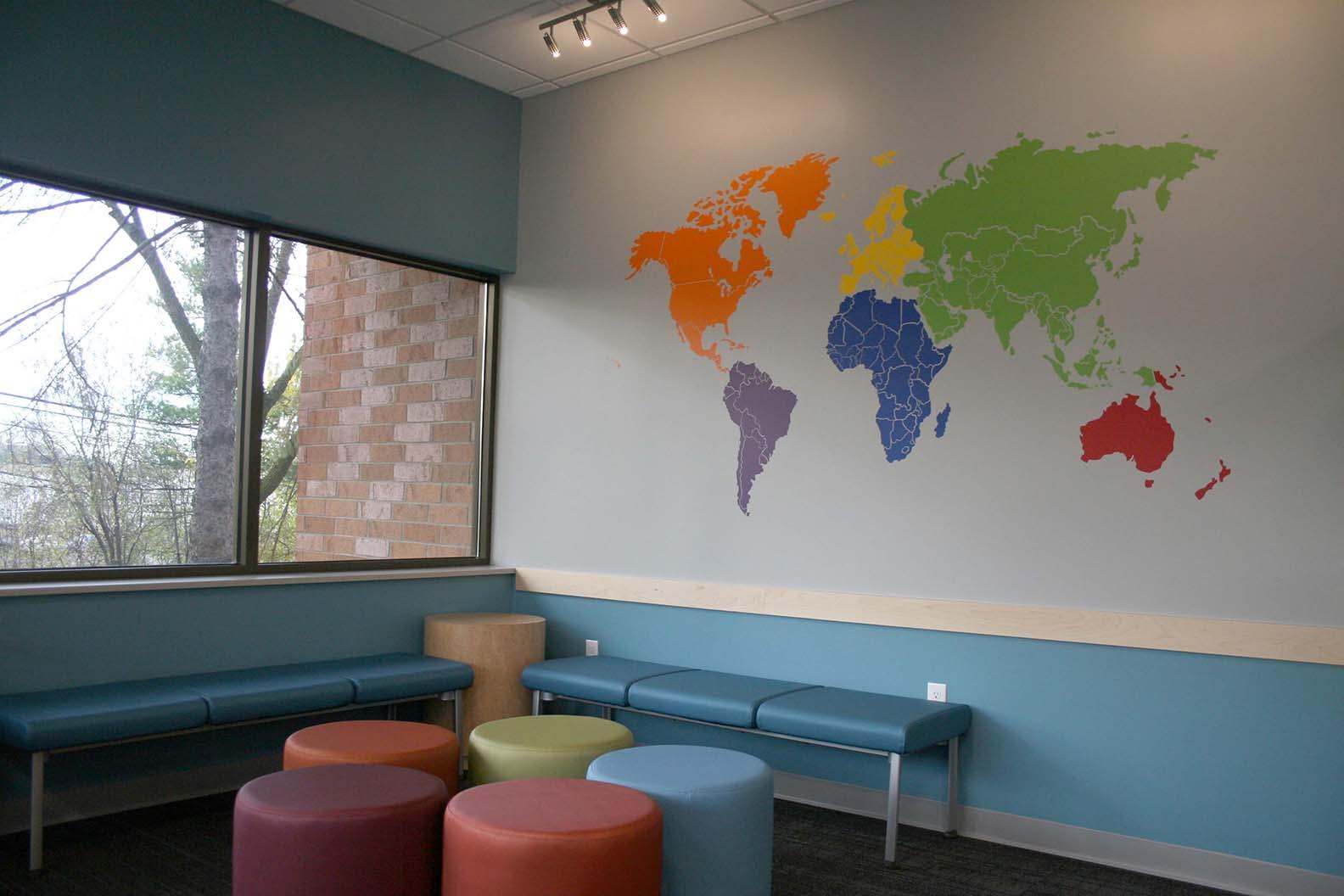 Map Wall.jpg