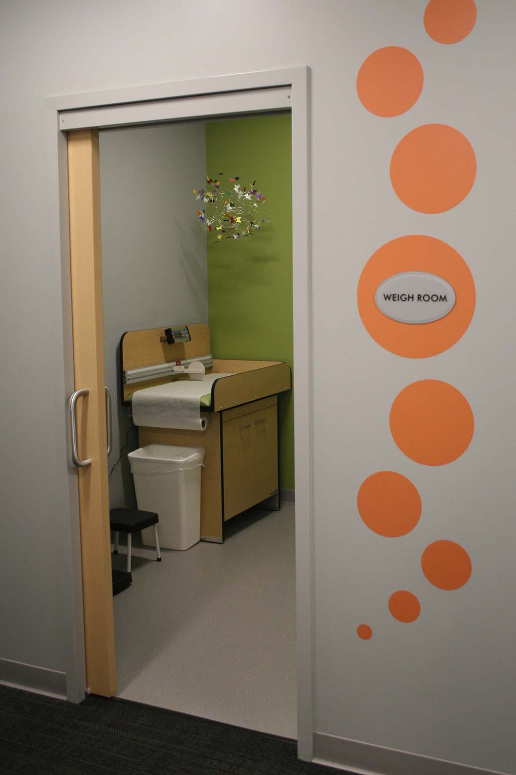 Weigh Room.jpg
