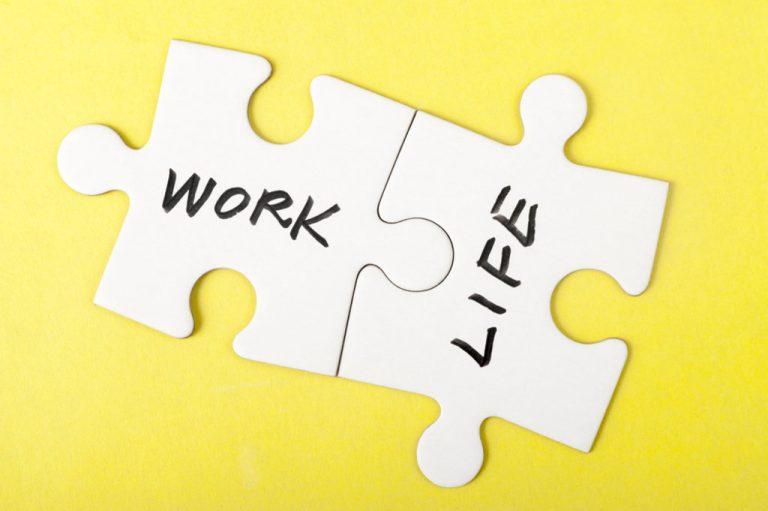 work_life_balance-768x511.jpg