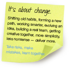 about-change.png