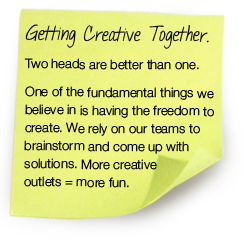 creative-together.png