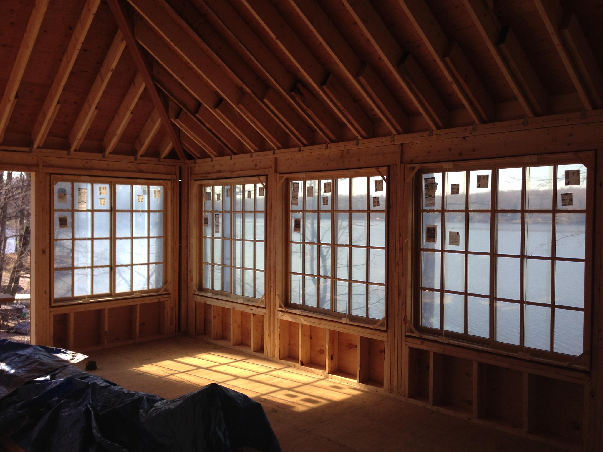 Interior of the Cabin.jpg