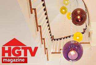 HGTV Magazine Thumbnail.jpg
