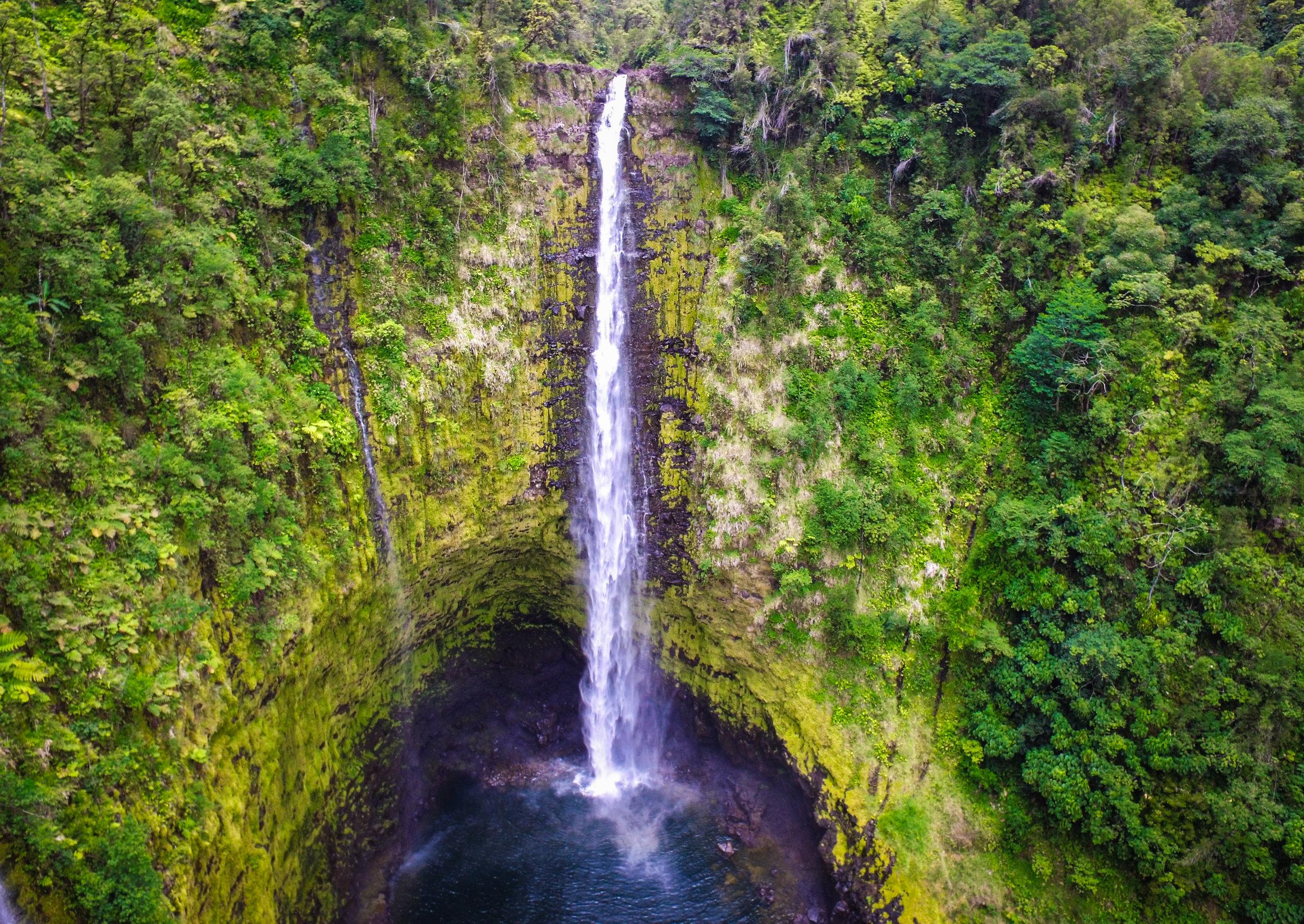 hawaii-drone-0054.jpg